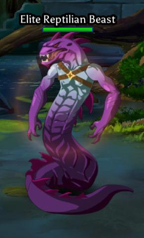 File:Elite Reptilian Beast.png