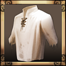 File:Cloth shirt.png