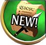 File:Quests new.png