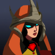 File:Icon femaleMage 03.png