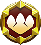 File:Quest local legend.png