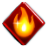 Fire-Mana