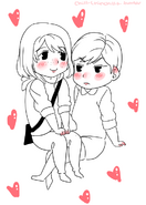 Tumblr inline nmaocmGuKi1sxaeqw 500