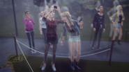 Taylor-ep2-frozen