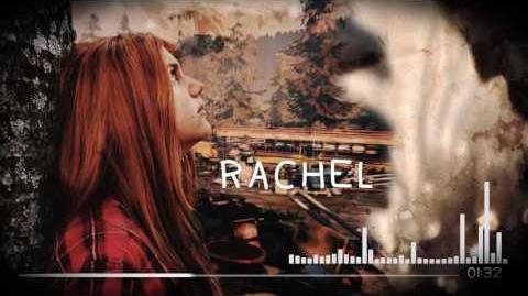 """Eduard Frolov EFG - Let Go (Rachel Tribute """"Life Is Strange"""") ft"""