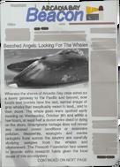 Alt whales