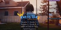 Square Enix Live Stream (November 2015)