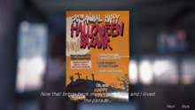 Note2-diner-halloweenflyer