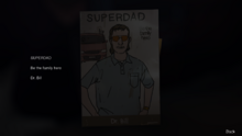 Note4-pricehouse-superdad2