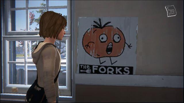 File:Theforks2.jpg