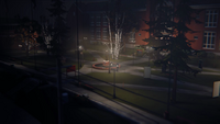 Blackwellcampus-night