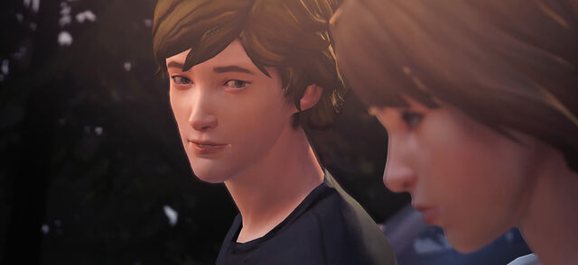 File:Test-LifeIsStrange-Ep1-Chrysalis-MaxWarren.jpg