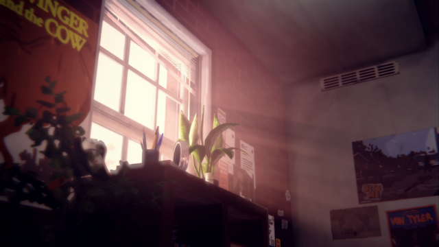 File:LifeIsStrange 2015-05-25 06-56-08-08.png