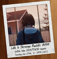 Thumbnail for version as of 18:15, February 6, 2015