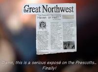 Prescott Newspaper1