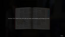 Note2-kateroom-bibleone2