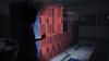 Victoria's Locker Locker Room