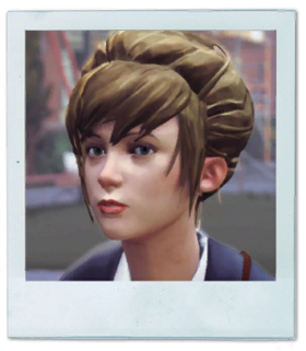 Journal Kate.png