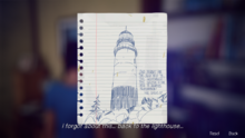 Note3-past-lighthousedrawing