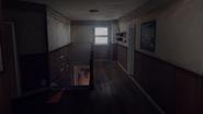 Madsenhouse2-corridor