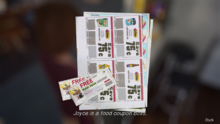 Note4-pricehouse-foodcoupons