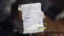 Note4-garage-davidtojoyce-dead
