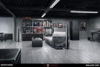Garyjamrozpalma-conceptart-darkroomloungeopen