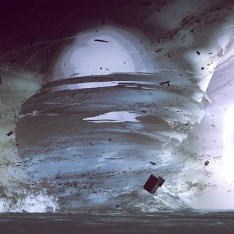 Storm Life Is Strange Wiki Fandom Powered By Wikia