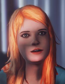 File:Sarah portrait.png