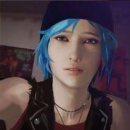 Chloe Photo3