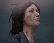 Homeless Lady.png