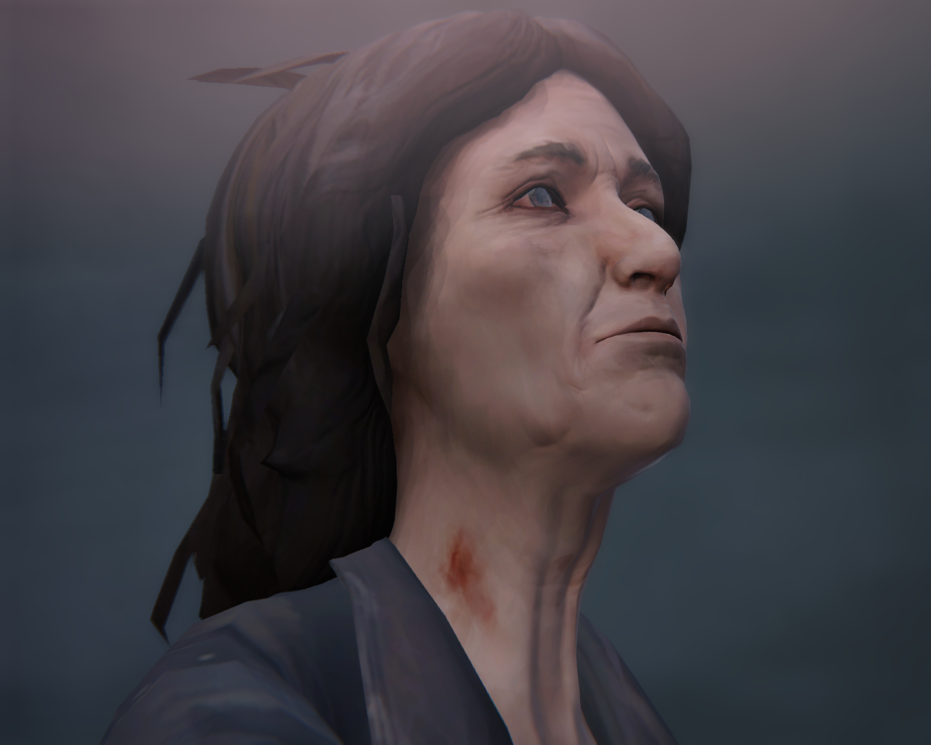 File:Homeless Lady.png