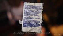 Note2-junkyard-letter