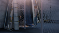 Homeless-ep2talk