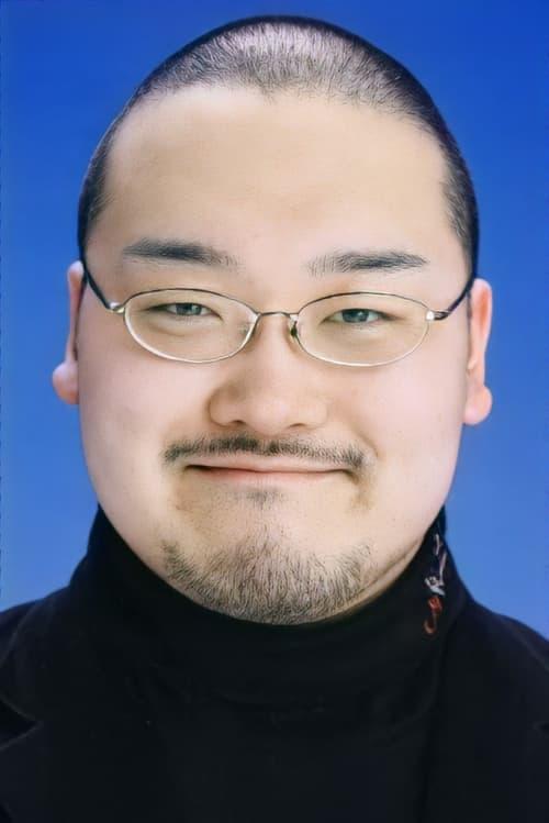 Yasuhiro Mamiya.png