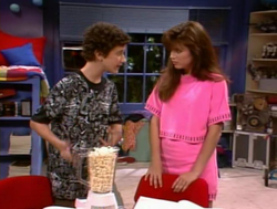 File:1 10 - Beauty and the Screech.png