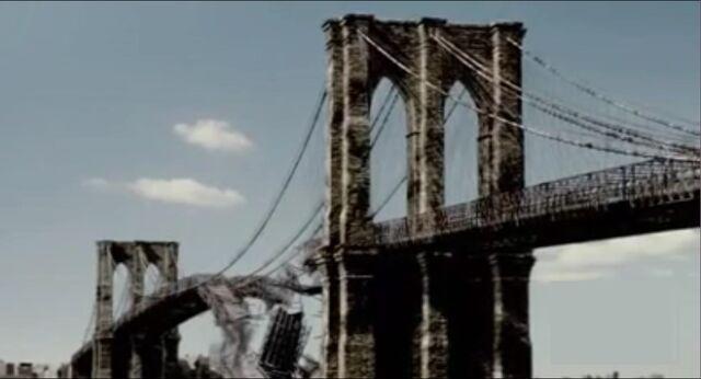 File:Brooklyn.jpg