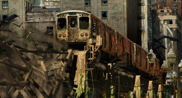 File:L train2.png
