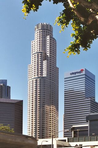 File:US Bank Tower.jpg