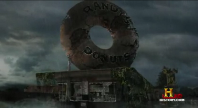 File:Randy'sdonut.png