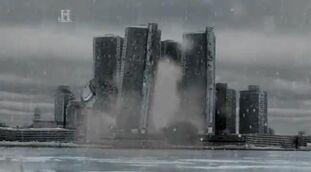 Detroit150years