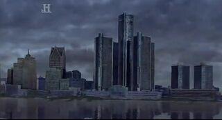 Detroit25years
