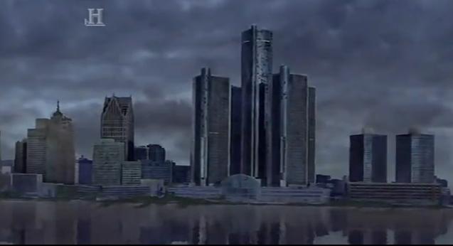 File:Detroit25years.JPG