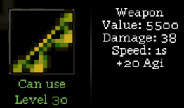 File:ArcBow.png