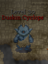 File:Duskincyclops30.png