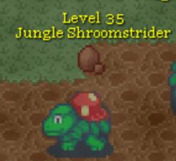 File:JungleShroomstrider35.png