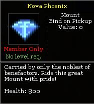 File:Nova Phoenix.png