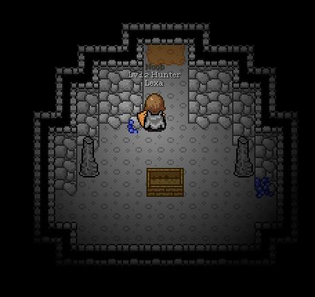 File:Secret room.png