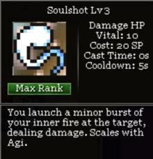 File:Soulshot-0.png
