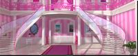 Location-barbie-dreamhouse-foyer